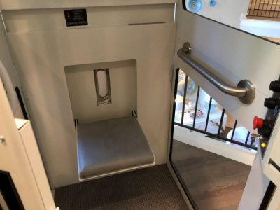 Home Elevator
